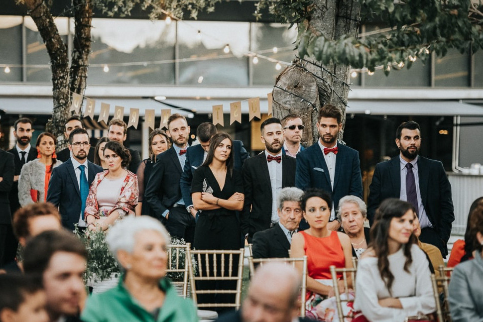 sydney-candid-wedding-photographers-48.j