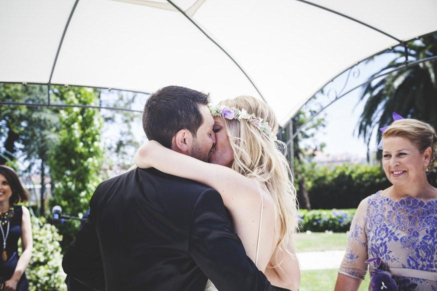 candid-wedding-photography (23).jpg