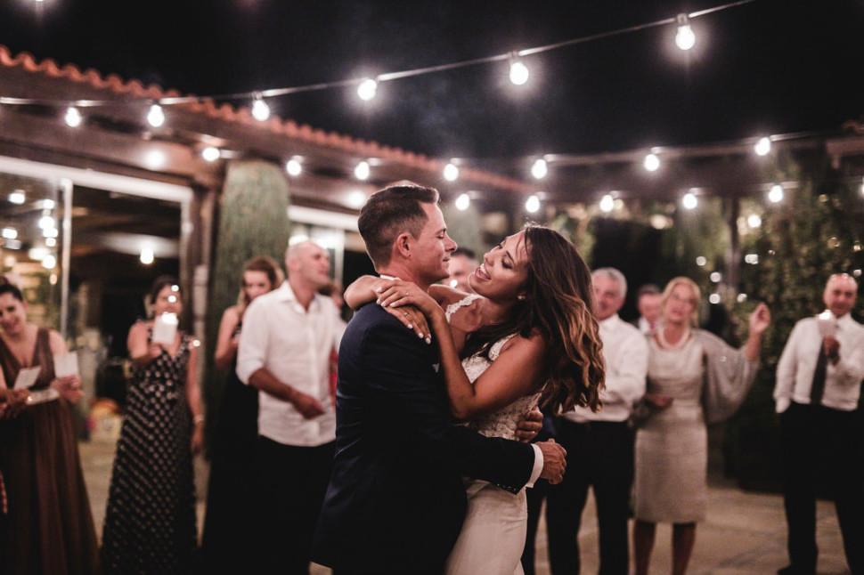 sydney-wedding-photographer (35).jpg