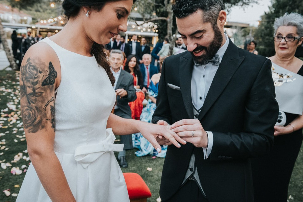 sydney-candid-wedding-photographers-61.j