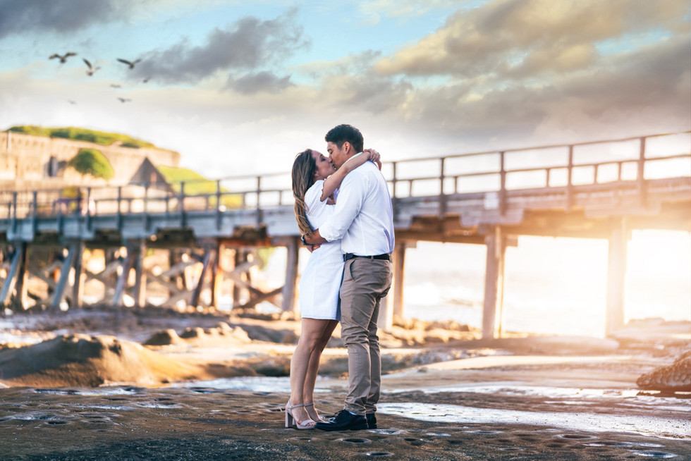 wedding-pictures-sydney-195.jpg