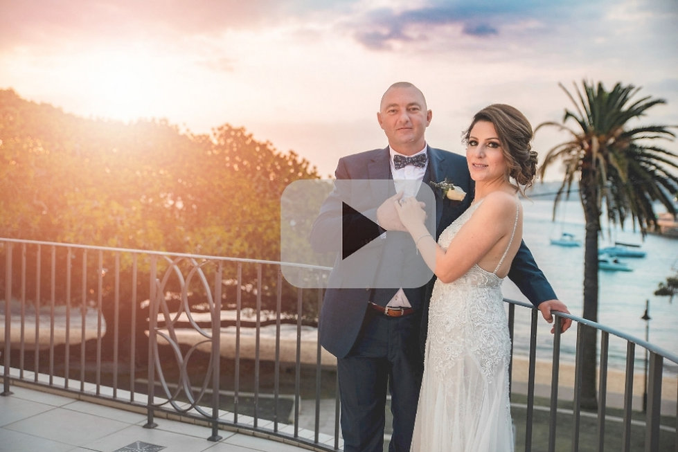 sydney-bribane-melborune-wedding-photogr