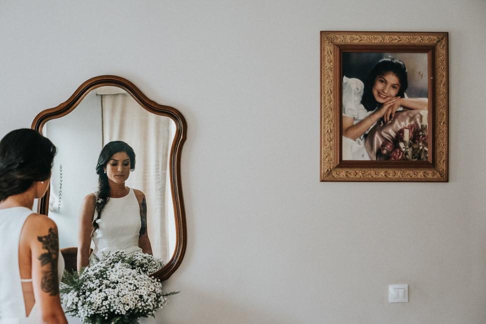 sydney-candid-wedding-photographers-32.j