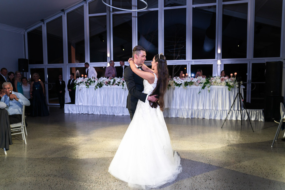 wedding-pictures-sydney-ottimo-house-190