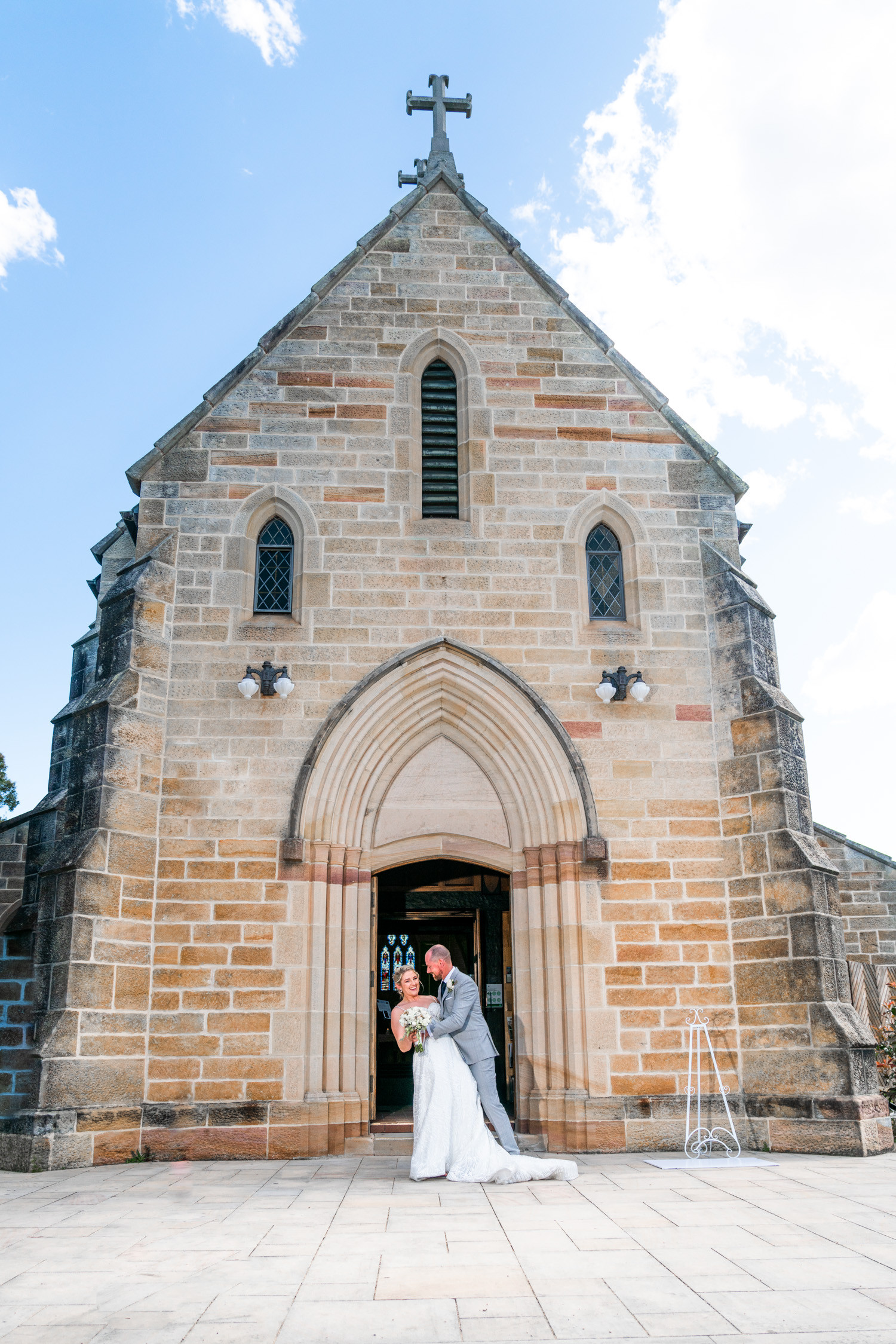 wedding-videography-and-photography (19)