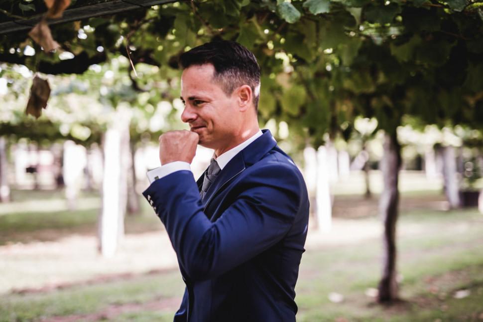 sydney-wedding-photographer (12).jpg