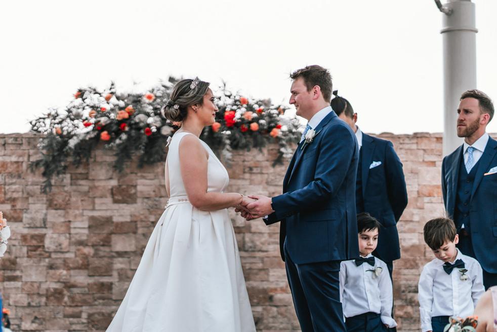 best-wedding-photography-sydney-4.jpg