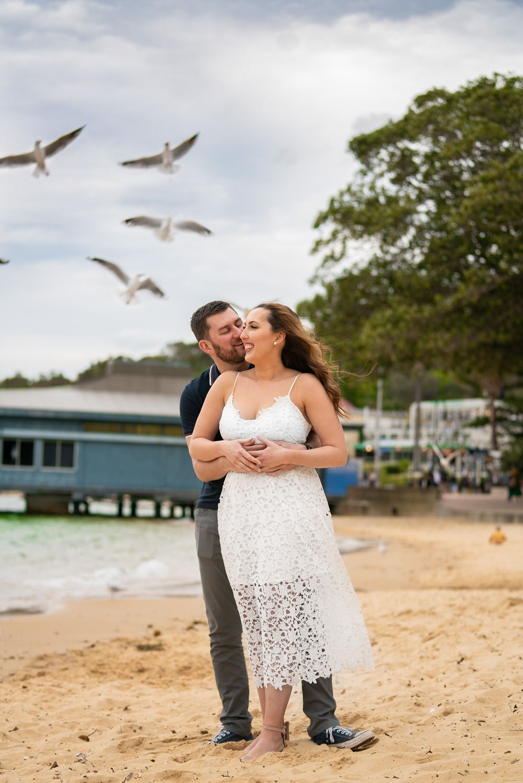 sydney-best-wedding-photographer (3).jpg
