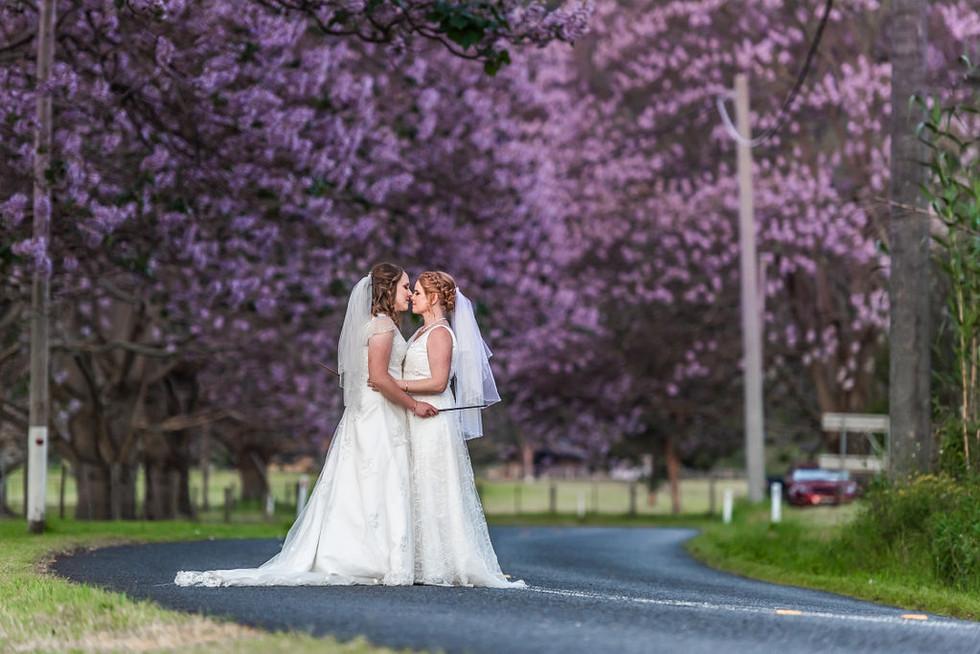 professional-wedding-photography-lbgqt (