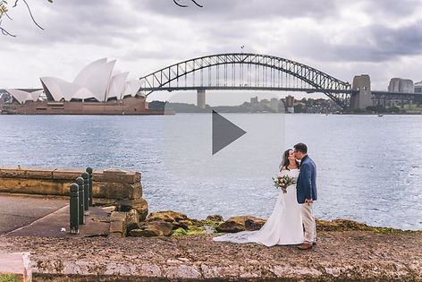sydney-wedding-photography-harbour-bridg