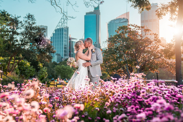 Sydney-Wedding-Photographer-www.everlong