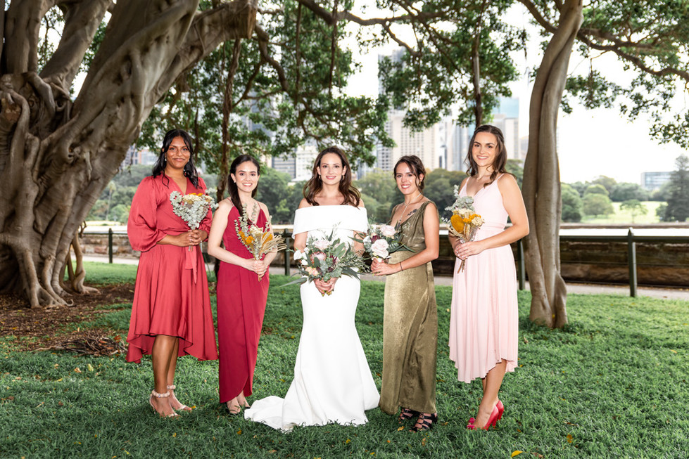 wedding-in-the-mint-photo-videography-35