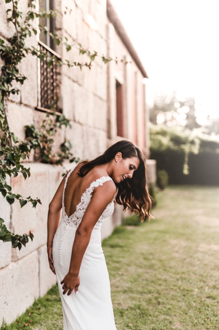 sydney-wedding-photographer (27).jpg
