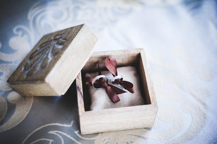 candid-wedding-photography (5).jpg