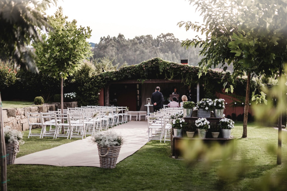 sydney-wedding-photographer (19).jpg
