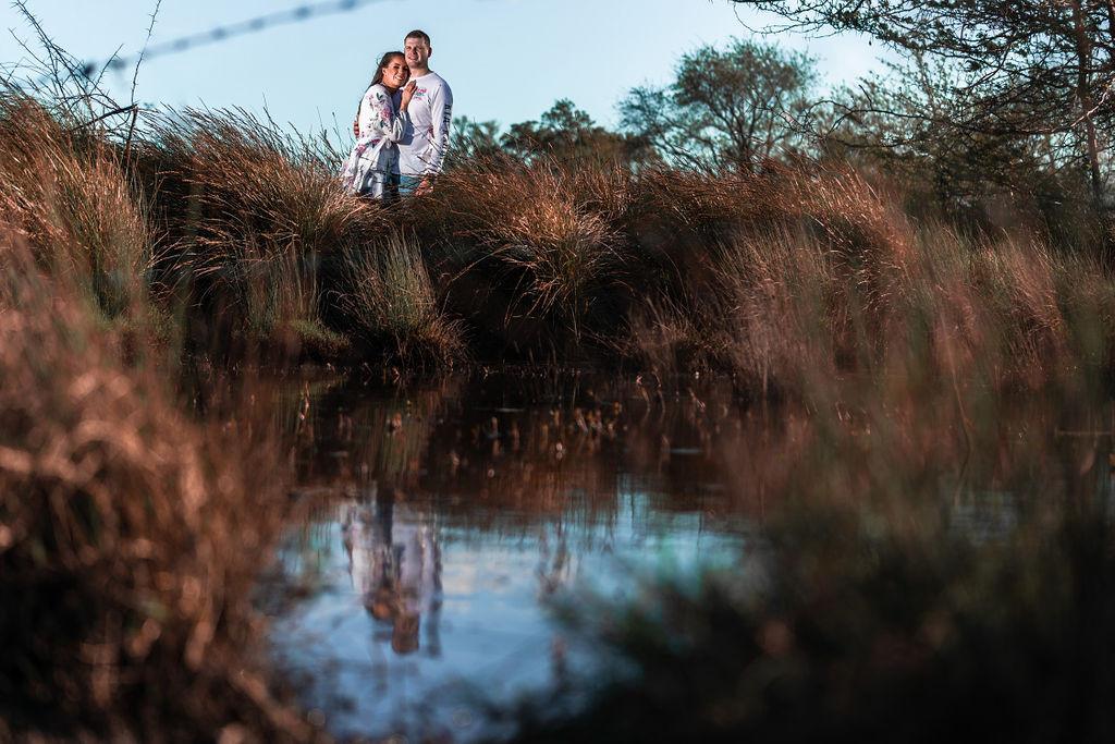 beautiful-wedding-photos (10).jpg