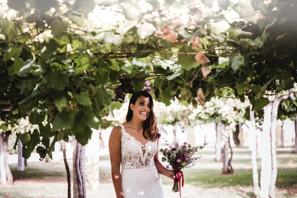 sydney-wedding-photographer (9).jpg