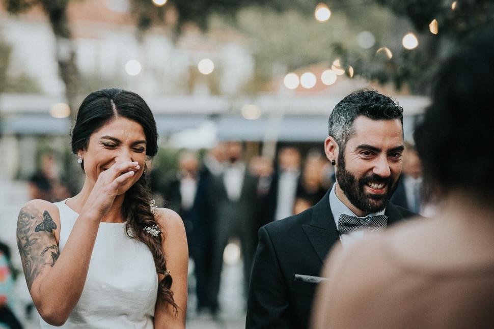 sydney-candid-wedding-photographers-44.j