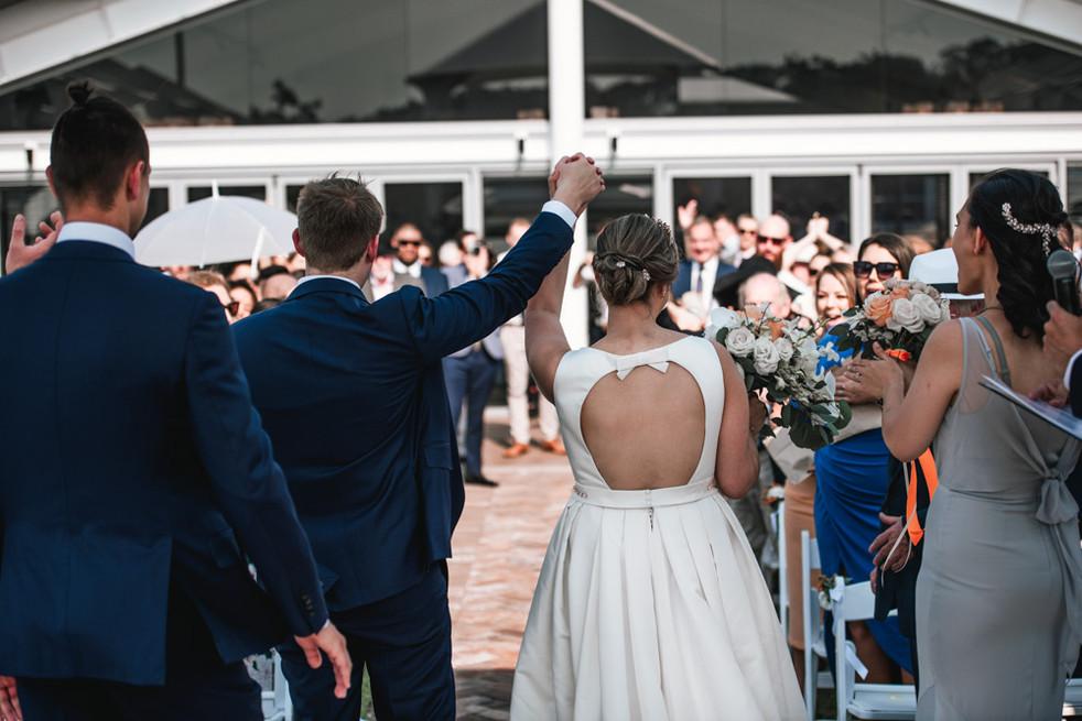 best-wedding-photography-sydney-10.jpg