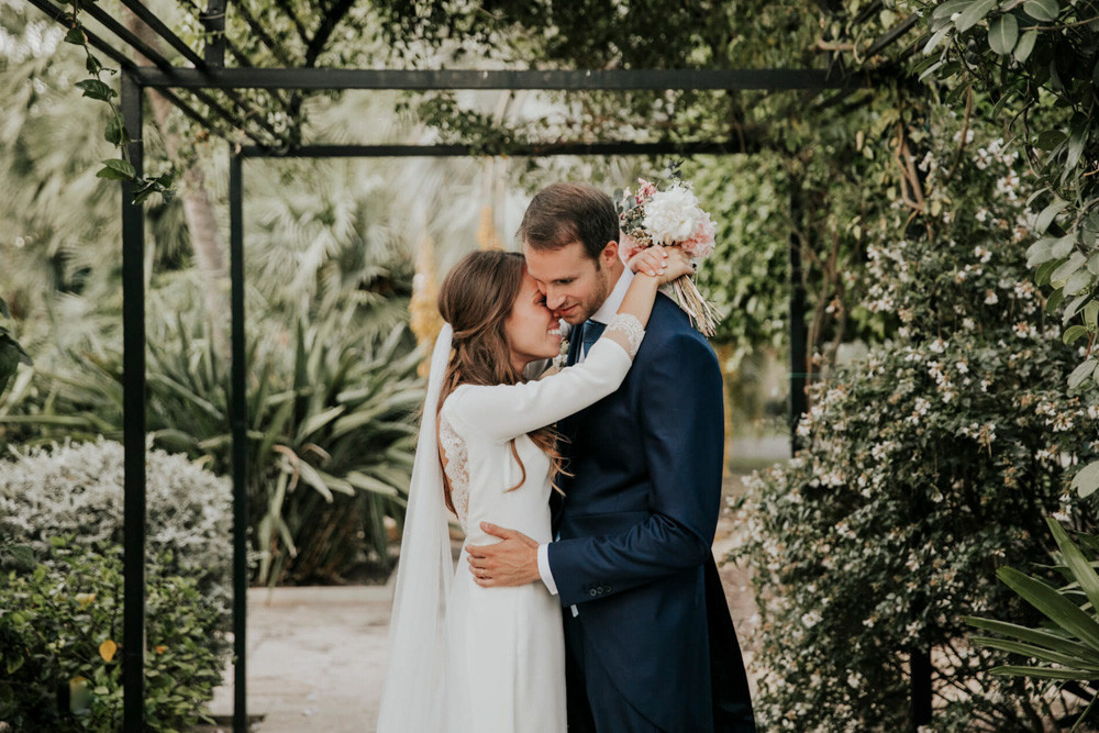 Ben & Sandra - www.everlongweddings.com-