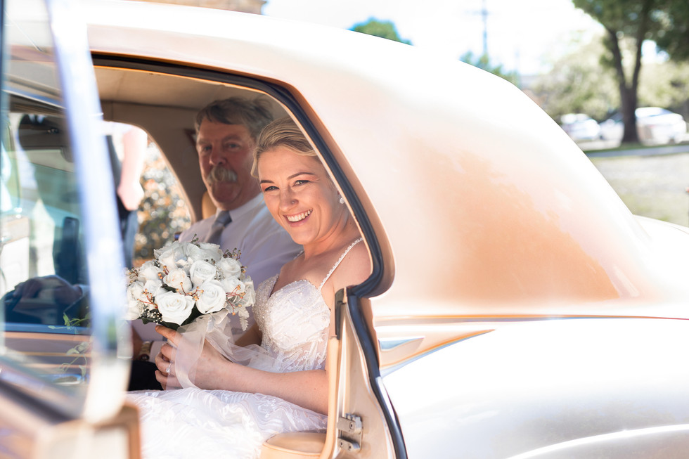 wedding-videography-and-photography (13)