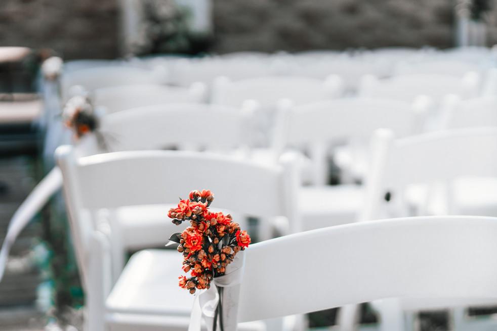 best-wedding-photography-sydney-13.jpg