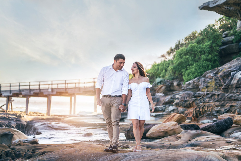 wedding-pictures-sydney-197.jpg