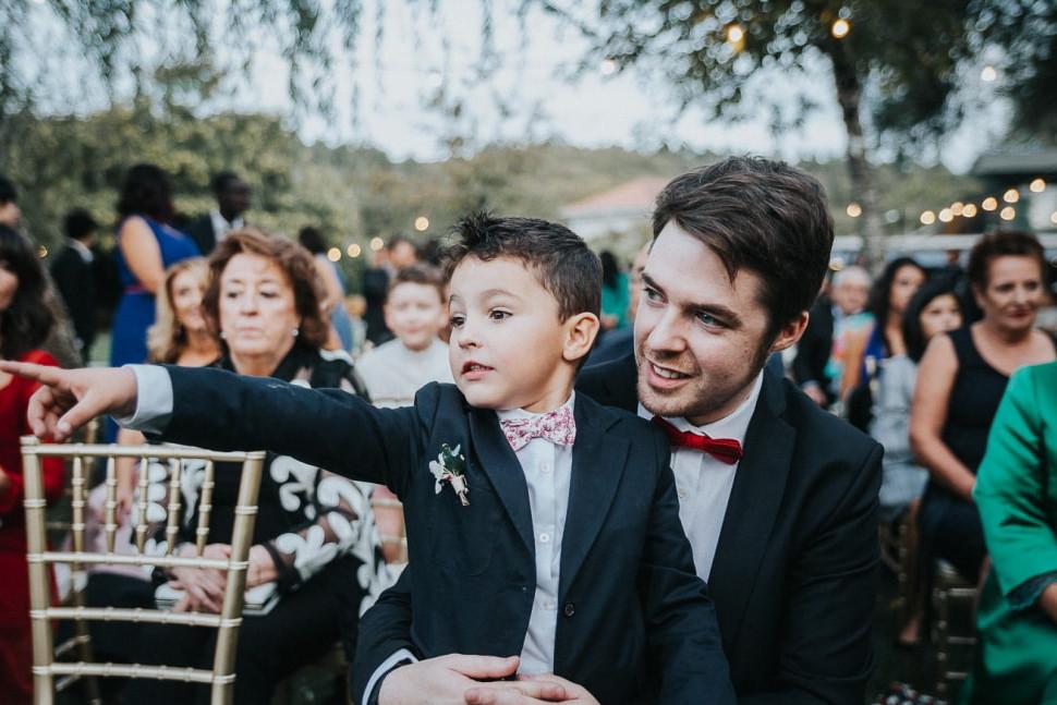 sydney-candid-wedding-photographers-45.j
