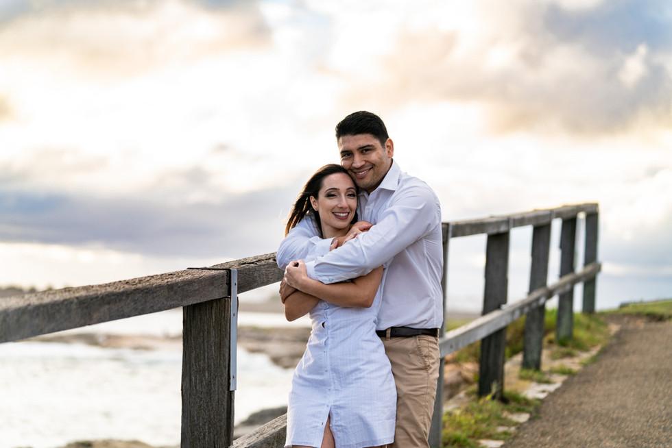 wedding-pictures-sydney-219.jpg