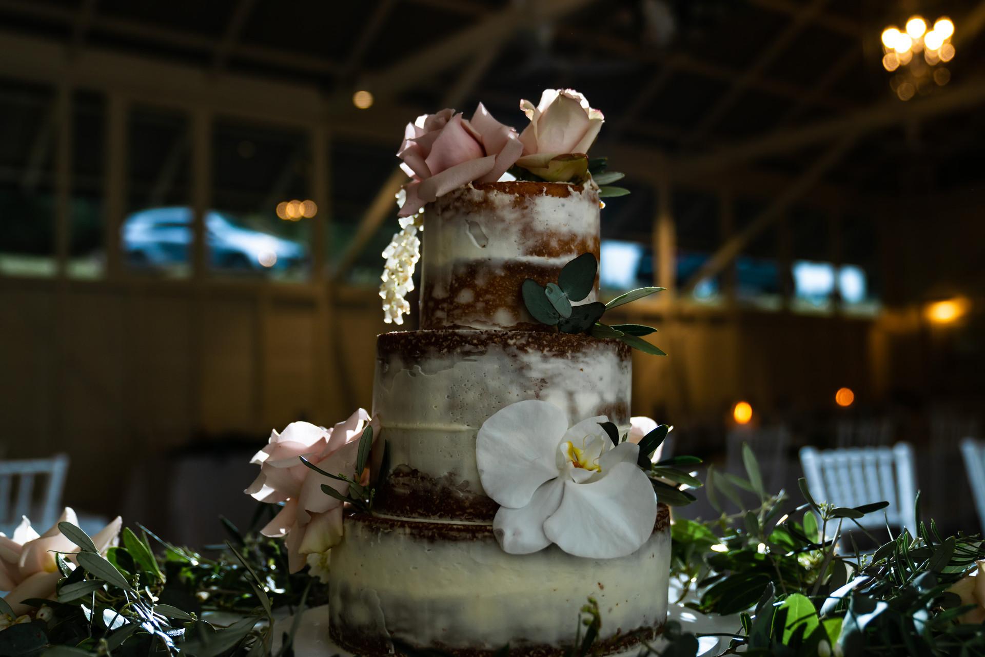 Tegan & Shayne - www.everlongweddings (1