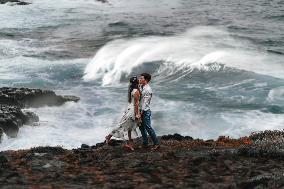 professional-wedding-sydney-photographer