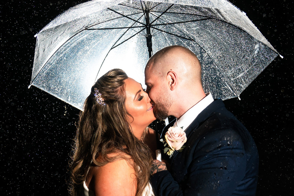 Tegan & Shayne - www.everlongweddings (3
