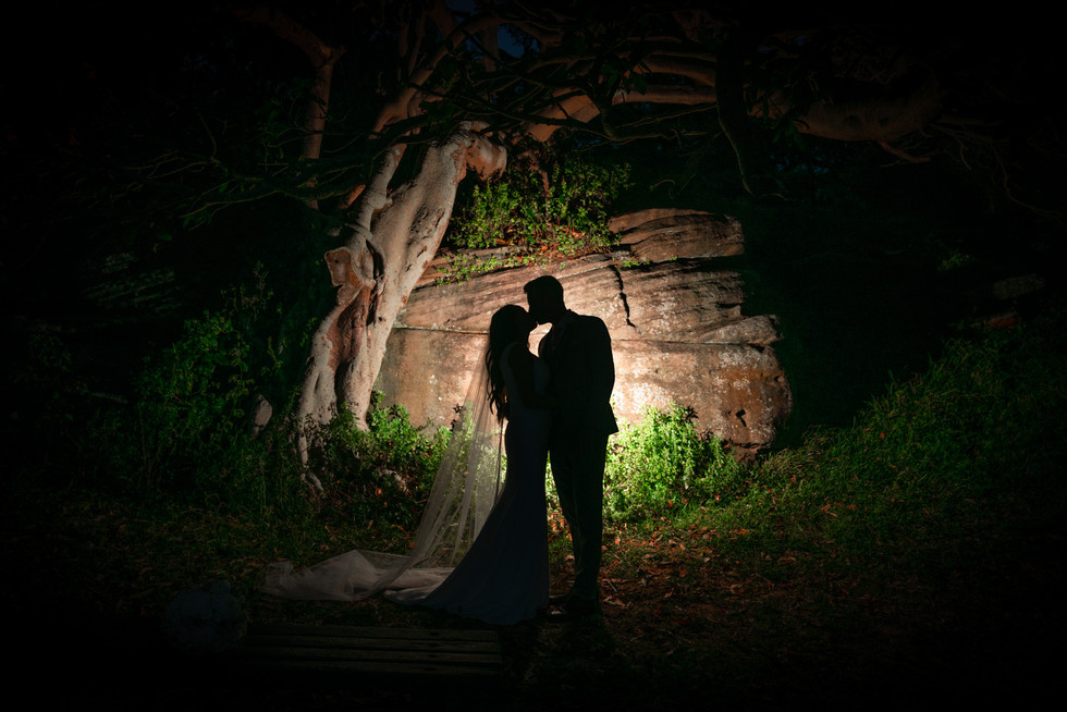 sydney-wedding-videography-prices (28).j