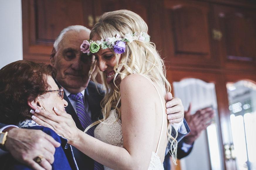candid-wedding-photography (9).jpg