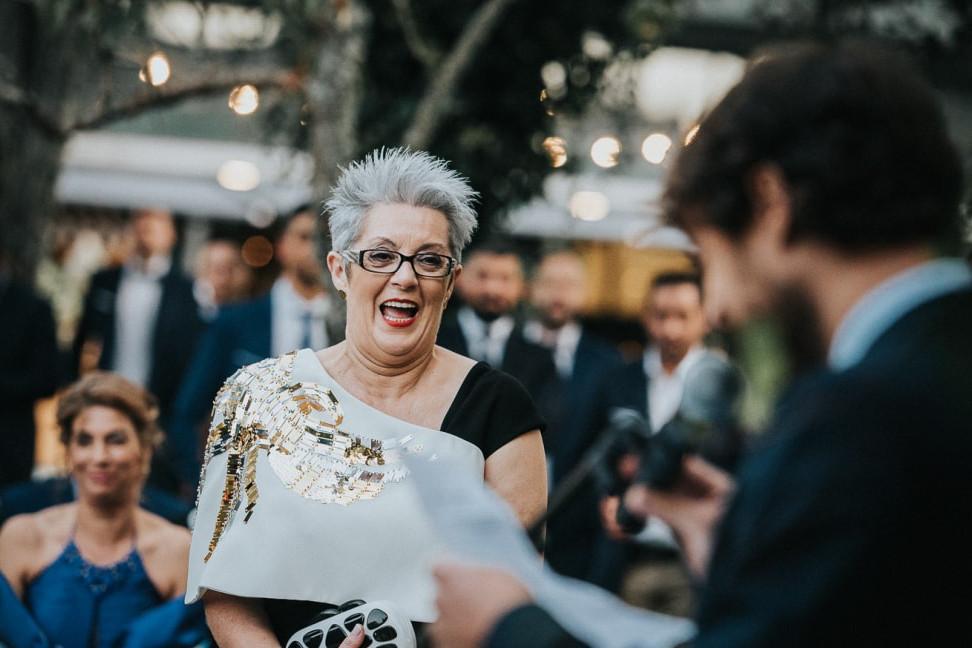 sydney-candid-wedding-photographers-52.j
