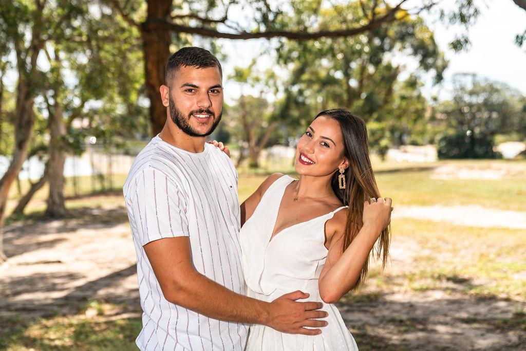romantic-candid-australia-photography (3