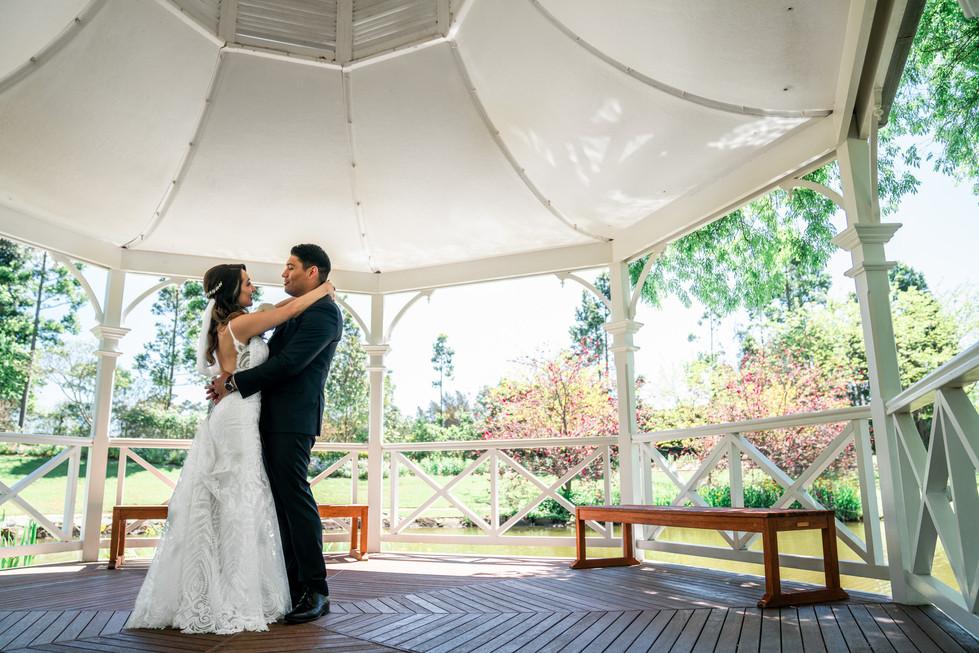 Sarina & Oscar - www.everlongweddings.co