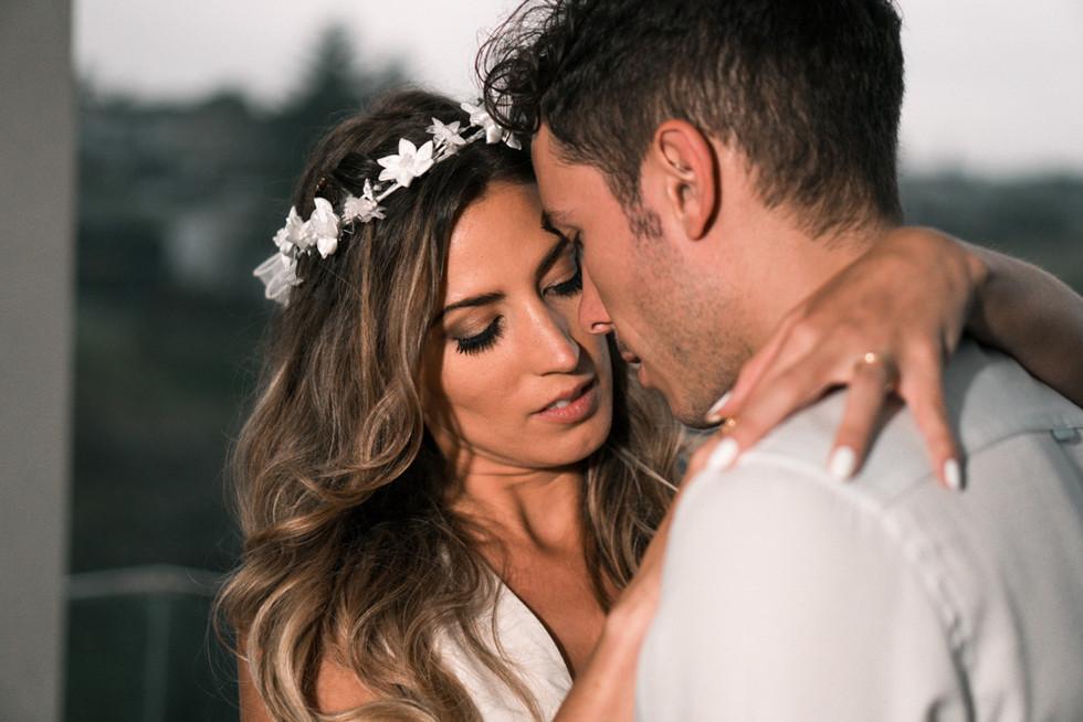 Stacey & Blake Wedding-21.jpg