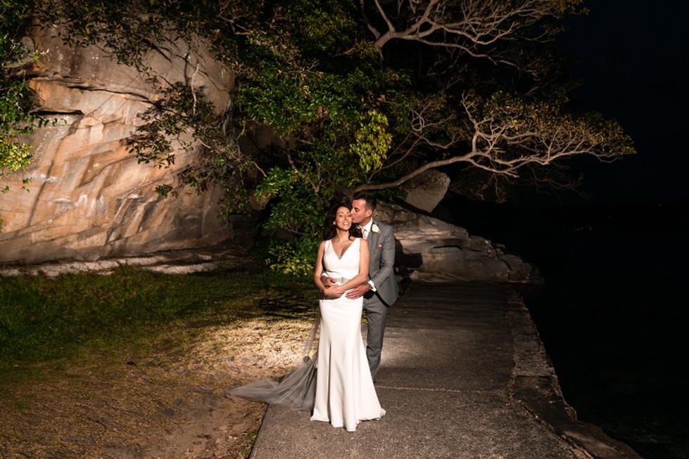 sydney-wedding-videography-prices (29).j