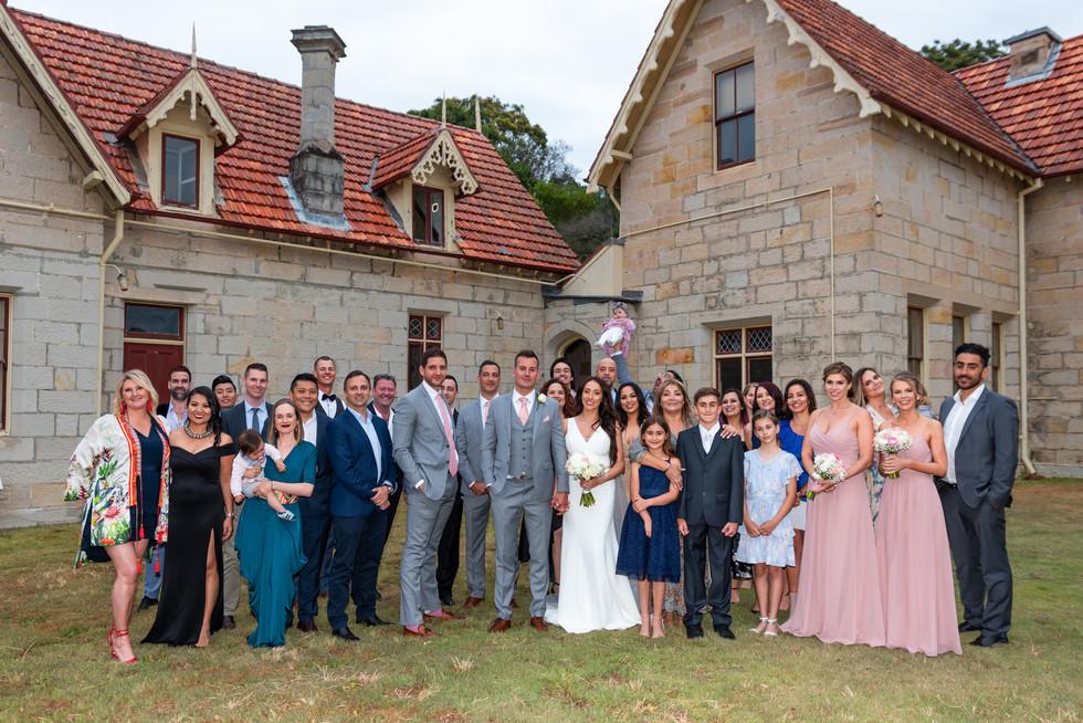 sydney-wedding-videography-prices (24).j