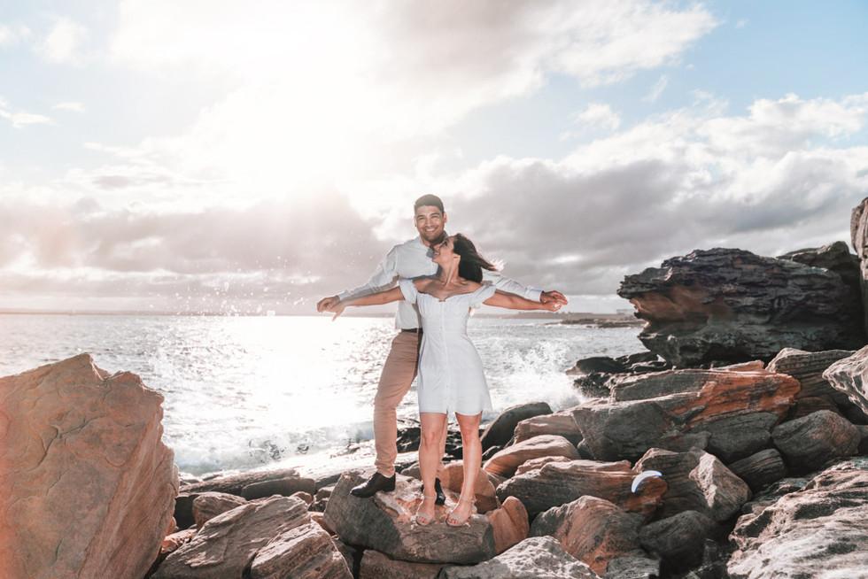 wedding-pictures-sydney-214.jpg