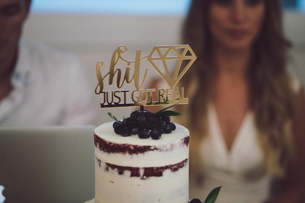 Stacey & Blake Wedding-28.jpg