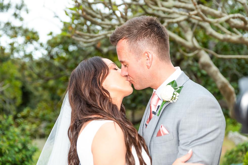 sydney-wedding-videography-prices (22).j