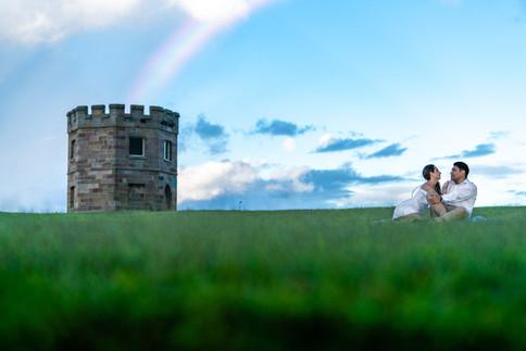 wedding-pictures-sydney-221.jpg