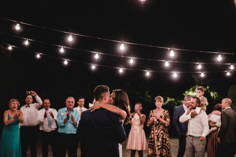 sydney-wedding-photographer (37).jpg