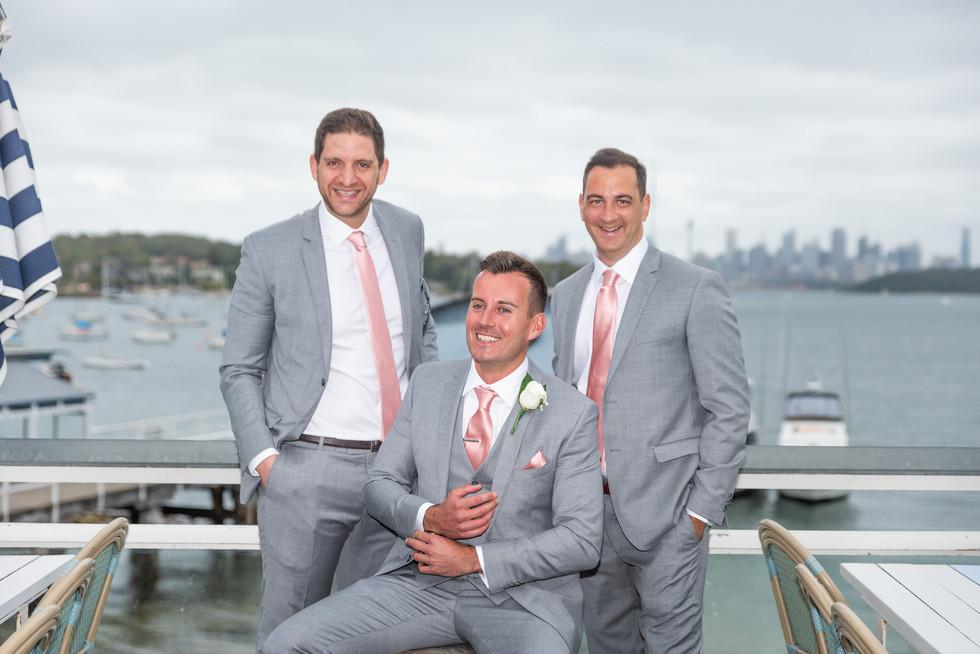 sydney-wedding-videography-prices (11).j