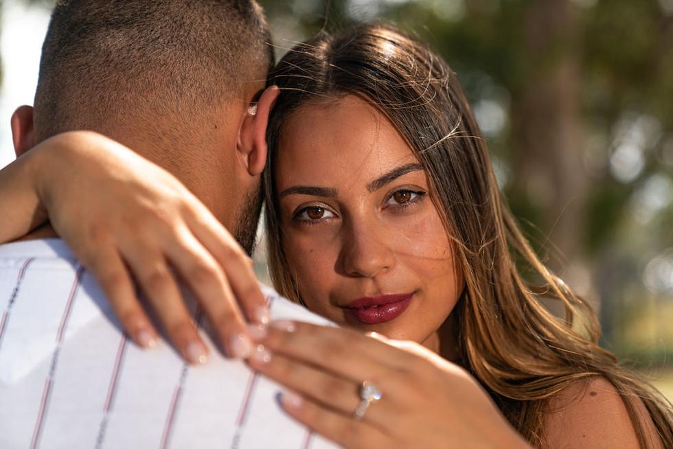 romantic-candid-australia-photography (9