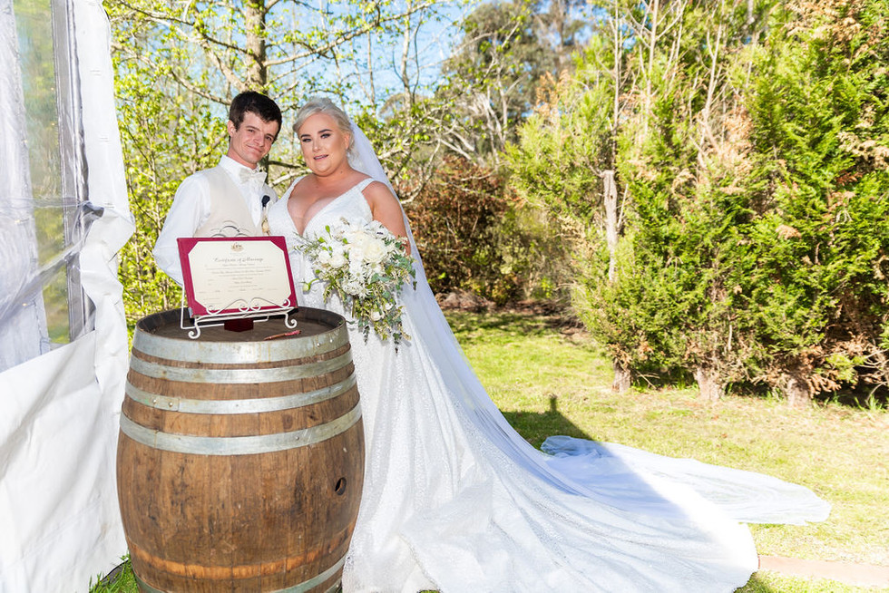 professional-wedding-videography-package