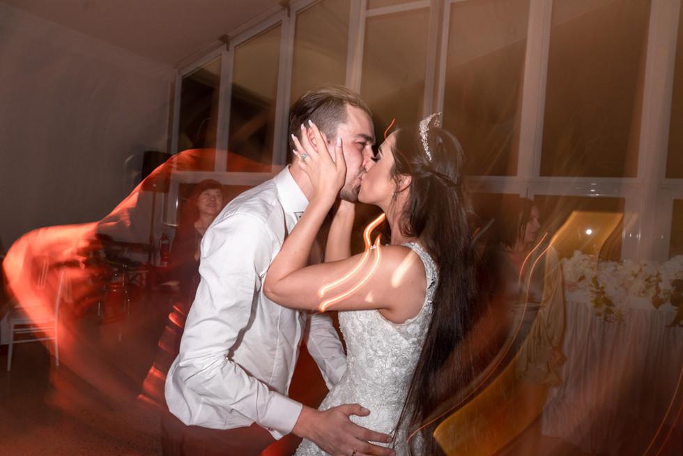 wedding-pictures-sydney-ottimo-house-194