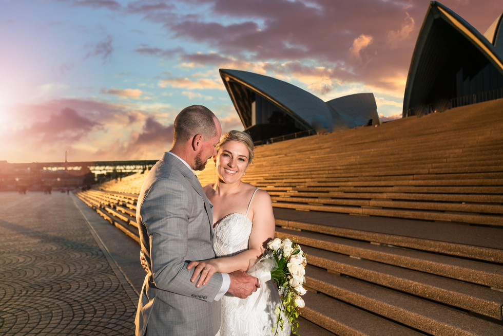 wedding-videography-and-photography (12)